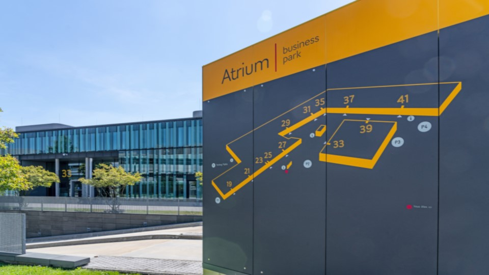 Atrium Business Park, Luxemburg 960x540.jpg