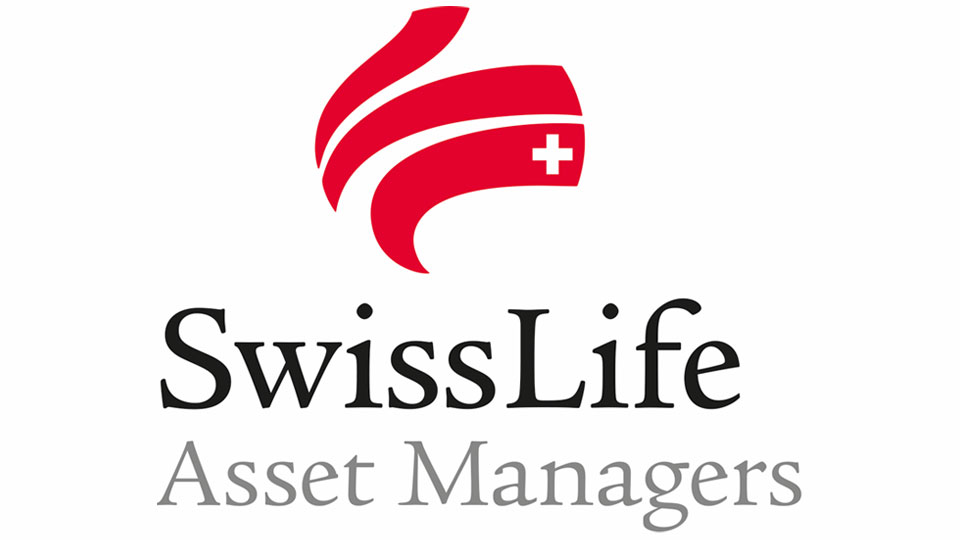 Partnerangebot: Swiss Life European Living